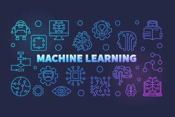 Short Module on: Machine Learning