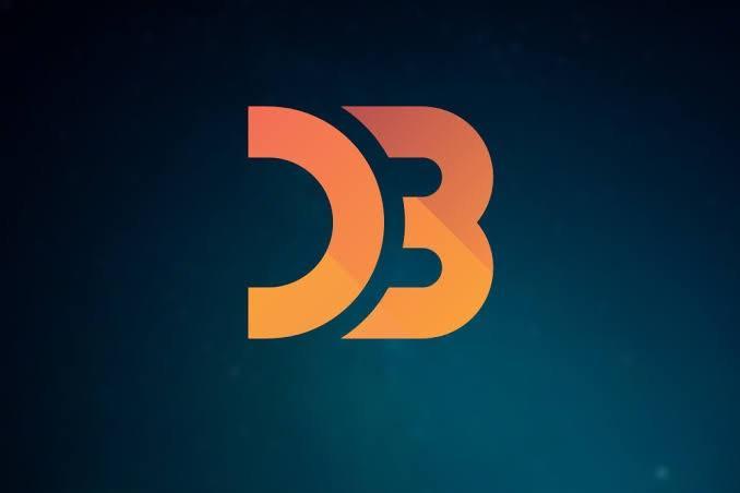 D3 JS