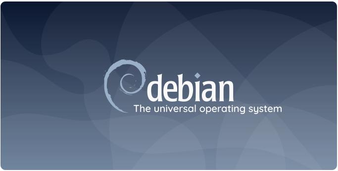 Debian GNU/Linux OS & Distros